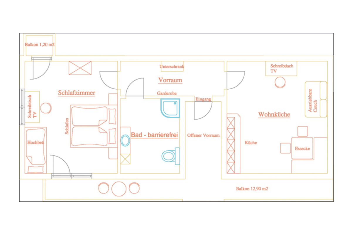 Appartement_E_Plan_01.jpg