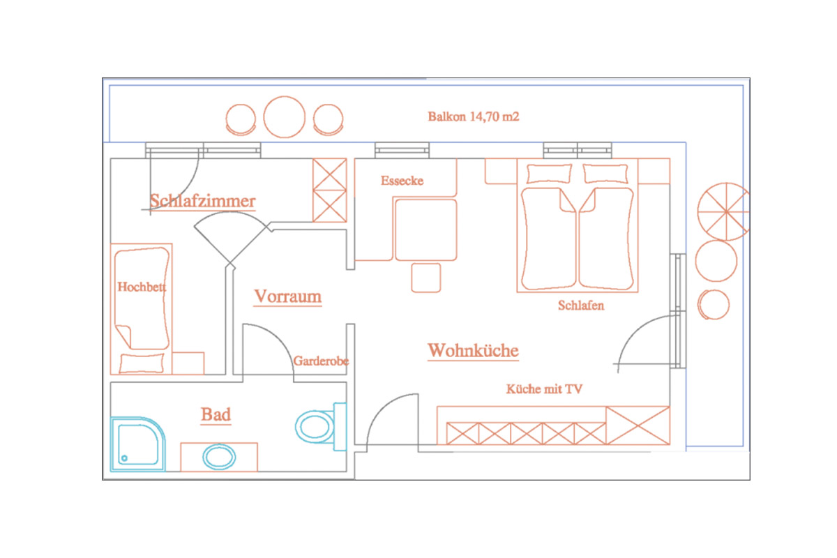 Appartement_F_Plan_01.jpg